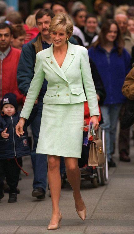 Princess Diana, diana, princess of wales, rare photos of pricess diana, lady diana