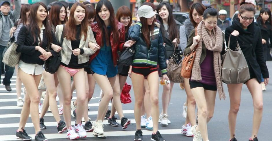 WTF, lmao, omg, crazy taiwan, taiwan people, idiots in taiwan, funny taiwan, taiwan culture, lol, angry, taiwan, life in taiwan, welcome to taiwan, travel tips about taiwan, real taiwan, facts about taiwan, weird taiwan, rain in taiwan