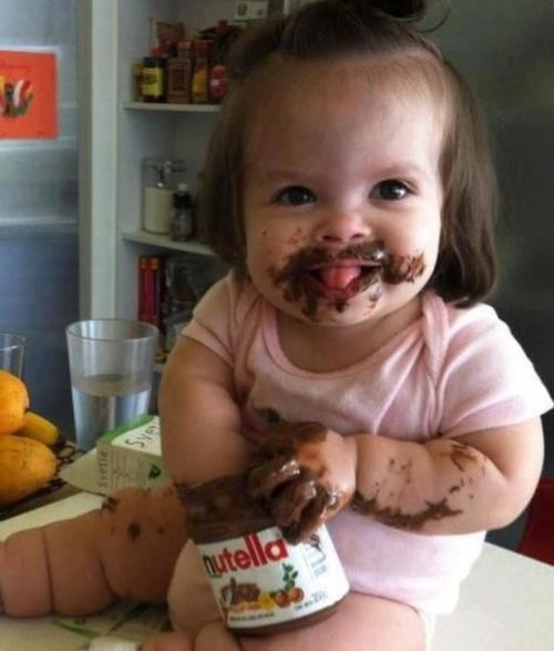 top chocolate facts, omg facts, lol, 10 facts about chocolate, chocolate fun facts, chocolate secrets, amazing chocolate facts, dark chocolate benefits, chocolate benefits, chocolate side effects, facts about chocolates, awesome facts about chocolates, chocolates health benefits, info about chocolate, interesting chocolate facts