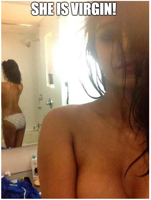 poonam pandey, poonam pandey hot, poonam pandey naked, poonam pandey topless, poonam pandey twitpic, sexy asian, sexy poonam, omg, lol, topless indian girls, poonam pandey funny, twitter trend india, #iHaveAjokeOnPoonamPandey, hot indian actress,   Controversy queen,