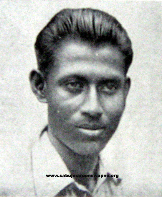 first asian nation to reach the semi-finals in olympic, indian football's golden age, india's history in football, indian football history, indian bizarre world cup history, hidden truth of indian football history, unlucky indian football team, indian football's unique tale, indian football's story, indian football history at world cup, indian football history in olympic, truth behind indian football history, legends of indian football, sailen manna, p.k. banerjee, chuni goswami, chuni goswami with pele, fifa1950, fifa world cup, fifa world cup history