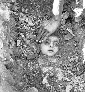 bhopal gas
