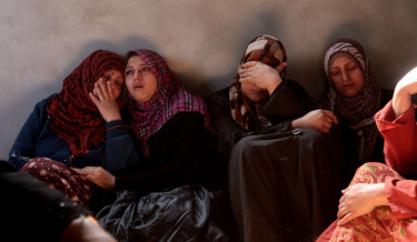 horror in Gaza,nightmare story of pain and loss, of trauma and devastation, intense Israeli bombardment,Israeli military,Israeli ground offensive,Israeli Troops Push Deeper Into Gaza,give Palestinians hope and freedom, independence and peace