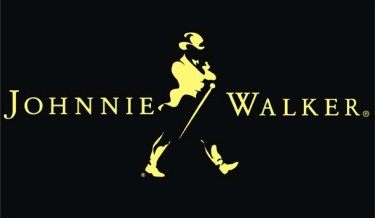johnny-walker