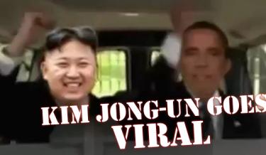 kim jong un's dance, kim jong un's video, viral video, viral clip, north korean video, funny north korean, zhang video, dance clips of kim jong, funny video, funny korean video, lol, omg