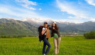 travel tips kazakhstan, facts about kazakhstan, things about kazakhstan, kazakhstan cultural, kazakhstan history, kazakhstan horse, 2030, nauryz, largest landlocked country in the world, amazons from kazakhstan, apple from kazakhstan, kazakhstan apple, kazakh, koumiss, baykonur cosmodrome, biggest apples in the world, apple origin