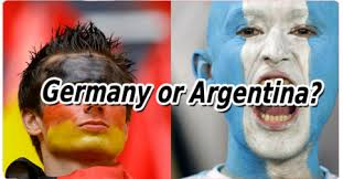 quiz,fifa2014,fifa world cup 2014, vm final,germany vs argentina,lionel messi,friends,family,thomas mueller,golden boot award