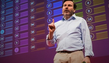 effect of globalization,TED,TED Talk,countries operate independently,Policy advisor Simon Anholt,Good Country Index,US,China,Ireland