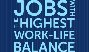 job-with-work-life-balance
