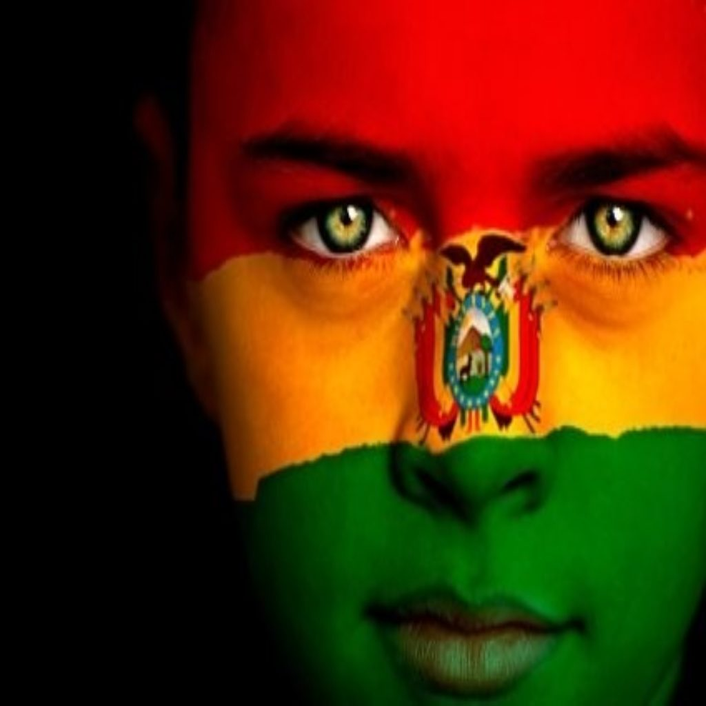12 Interesting Facts About Bolivia Amazing Hilarious Culture Of South American Country Reckon Talk