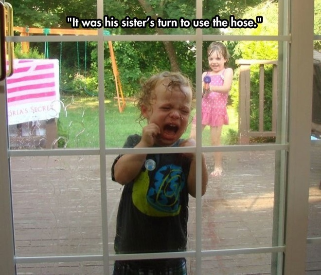 21 Crying Kids Will Make You Laugh | Funny Reasons To Cry ...