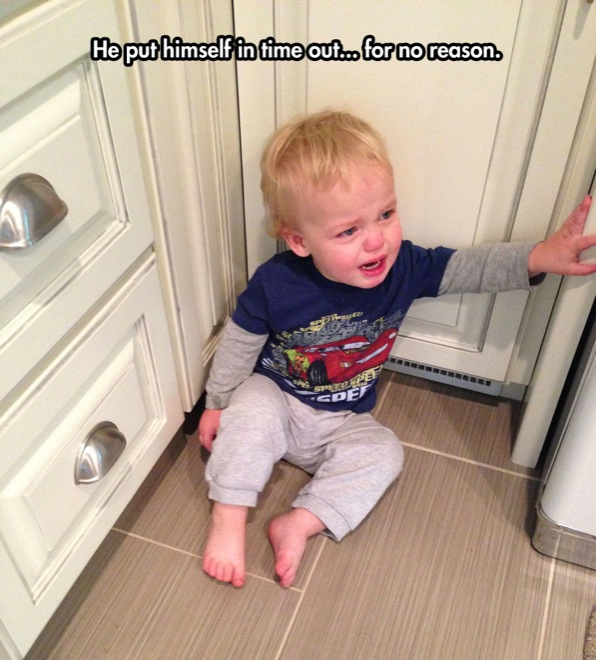 crying, funny, kids, kids crying, lol, omg, wtf, cute kids, funny kids, crying for no reason, crazy kids, crying for silly reasons