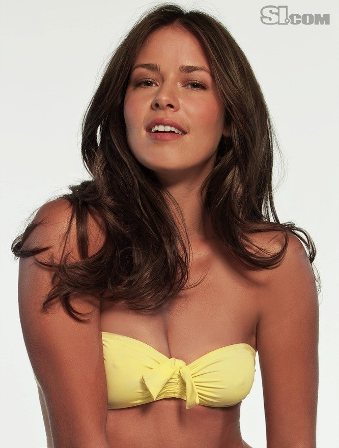 ana ivanovic hot pics, high quality pics, super sexy ana ivanovic, ana ivanovic, hot tennis, hot tennis players, hot serbian star, topless ana ivanovic, tennis beauty, cute ana ivanovic, ana ivanovic in bikini, ana ivanovic photoshoot, ana ivanovic rare images, most popular ana ivanovic photos, ana ivanovic pictures hot, exotic brunette, exotic ana ivanovic, pool of pink tennis balls