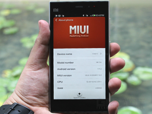 xiaomi, xiaomi facts, xiaomi india, xiaomi sucsess india, mi3, chinese company, mobile, handset maker, hottest selling mobile, indian mobile market, marketing, new samsung, china