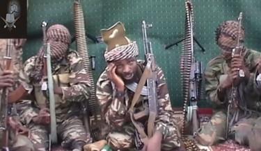 boko haram, nigeria, christian, christian in nigeria, boko haram attack, islam, islamic, boko haram islam, latest boko haram