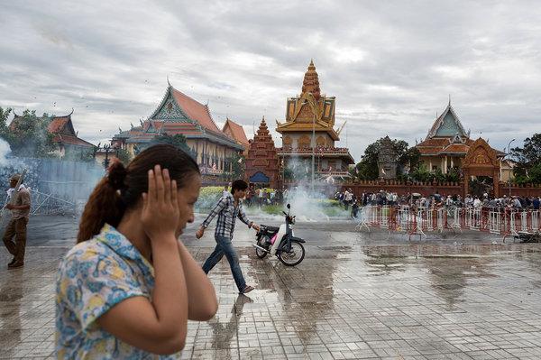 CAMBODIA-articleLarge