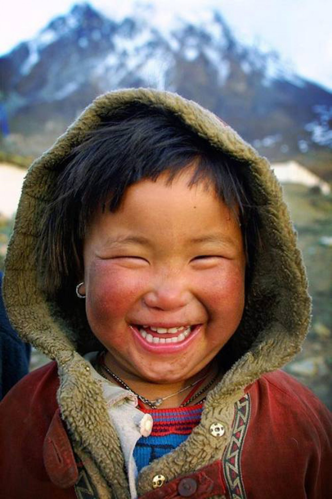 Children Smilling_3