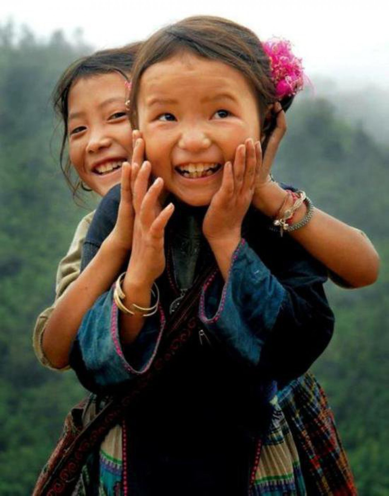 Children Smilling_9
