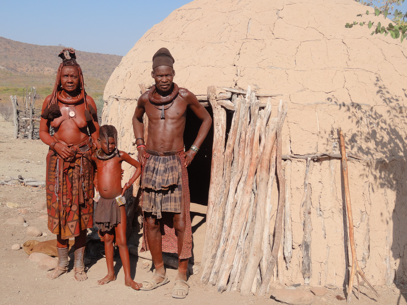 namibia, himba, africa, african tribe, namibian tribe, himba culture, himba in danger, ethnic groups in africa, ethnic groups disappear, himba people, travel, people, himba women, himba beauty, himba nude, topless himba, topless women, himba dance