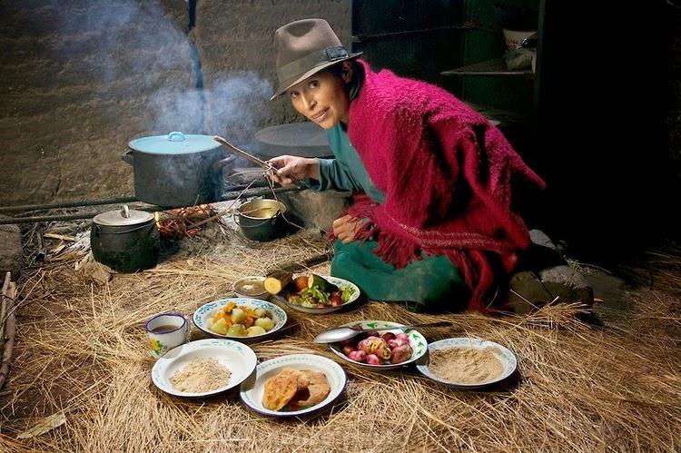 photobook, photobook what i eat, peter menzel, california, trevel, people, food around the world, what people eat, around the world in 80 diets, japanese sumo wrestler, massai herdswoman, an arctic hunter, indian hindu sadhu, sudanese refugee in chad, tibetan yak herder, bangladeshi factory seamstress, wounded iraq war veteran, food, cultural,