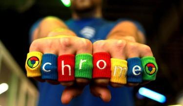 google add-ons, chrome add-ons, google chrome add-ons, chrome extensions, google extensions, best google chrome add-ons, top chrome extensions, top chrome browser extensions, chrome browser add-ons
