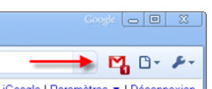 how to add extensions on incognito