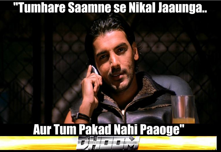 hindi films, bollywood movies, classic hindi dialogues, bollywood villain dialogues, top 10 villain dialogues, famous villain dialogues, top bollywood villains, top 10 bollywood villains, most famous dialogues by bollywood villains, top hindi dialogues, top negative dialogues, bollywood bad men, bollywood movie dialogues, top bollywood movie dialogues, top 10 bollywood movie dialogues, top 10 hindi film dialogues, hindi film dialogues, manoj bajpai's famous dialogues, tigmanshu dhulia's famous dialogues, ajay devgan's famous dialogues, saif ali khan's famous dialogues, sanjay dutt's famous dialogues, srk's famous dialogues, akshay kumar's famous dialogues, prakash raj's famous dialogues, irrfan khan's famous dialogues, john abraham's famous dialogues, new age bollywood villains
