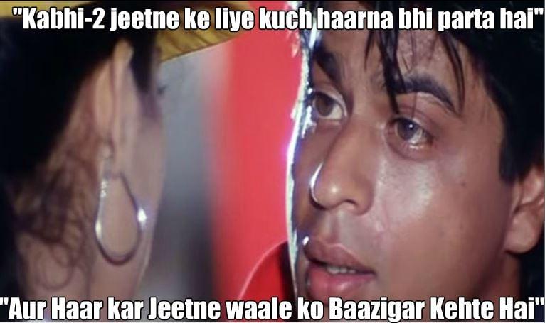 hindi films, bollywood movies, classic hindi dialogues, bollywood villain dialogues, top 10 villain dialogues, famous villain dialogues, top bollywood villains, top 10 bollywood villains, most famous dialogues by bollywood villains, top hindi dialogues, top negative dialogues, bollywood bad men, bollywood movie dialogues, top bollywood movie dialogues, top 10 bollywood movie dialogues, top 10 hindi film dialogues, hindi film dialogues, manoj bajpai's famous dialogues, tigmanshu dhulia's famous dialogues, ajay devgan's famous dialogues, saif ali khan's famous dialogues, sanjay dutt's famous dialogues, srk's famous dialogues, akshay kumar's famous dialogues, prakash raj's famous dialogues, irrfan khan's famous dialogues, john abraham's famous dialogues, new age bollywood villains