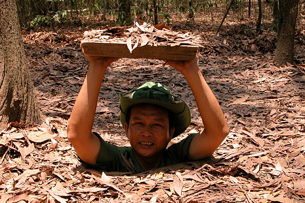 oldest military technique, world war history, tunnel history, gaza, vietnam, gaza tunnel, vietnam tunnel, first world war, second world war, israel, israel vs hamas, cu chi, cu chi history, history, joe schlesinger