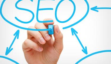 google, seo, serp, search algorithm, backlinks and seo, mobile seo