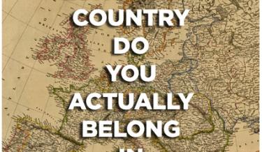 Europe, Scandinavia, World,european countries, england,germany