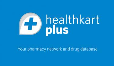 healthkartplus