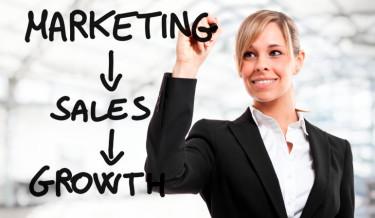 marketing, marketing tips, marketing facts, latest marketing, greg satell, 5 things to remember market