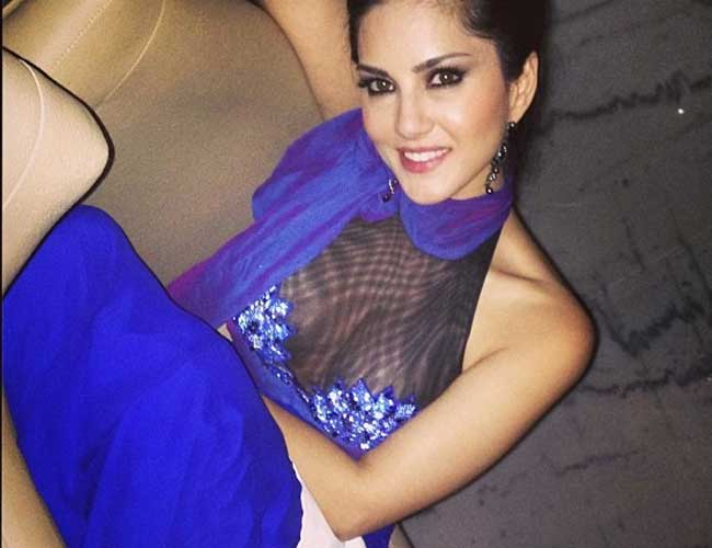unseen sunny leone, sunny leone, hot sunny, sexy sunny, instagram, sunny in plan, sunny leone with husband, daniel weber, daniel weber with sunny, daniel weber tattoo, sunny leone family, sunny leone brother, indian porn star images, canadian porn star photos, images, lol, wtf, lol, omg, rare sunny leone photo, sunny leone hottest, cute sunny leone, sweet sunny leone, sunny leone pics, sex bomb of the bollywood, sunny leone latest photos