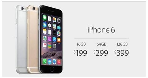 apple, apple iWatch, iOS 8, iPhone, iPhone 6, iPhone 6 Plus, iPhone 6L, iPhone Air, iWatch, smartwatch, iphone 6 launch, iphone 6 specs