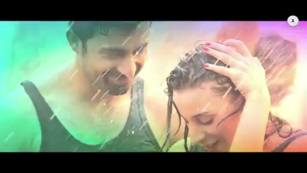 MEHERBAAN Official Full Song | 3 A M | Rannvijay Singh