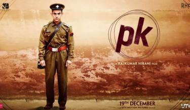 PK motion poster 3rd