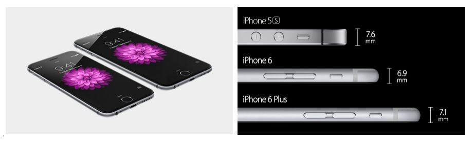 iphone 6 images 5