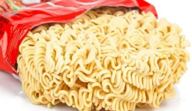 noodles, instant noodles, effect of maggi on health, TBHQ, tertiary butyl hydroquinone, noodle preservative, noodles and health