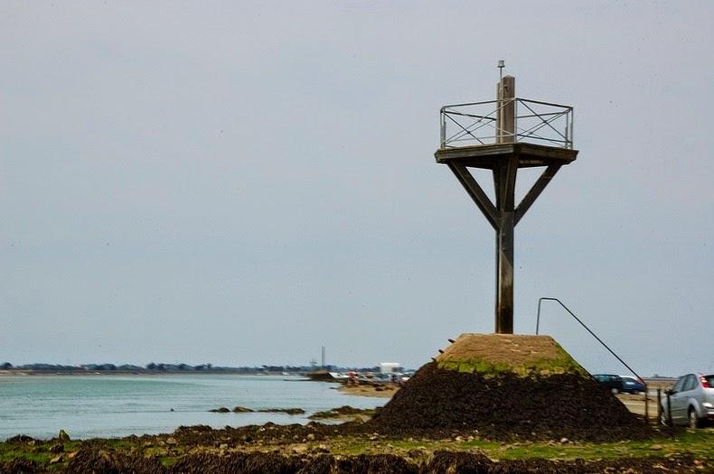 passage du gois, passage du gois photos, france, tidal photo, island of noirmoutier, department of Vendee, tidal, moving to france, travel to france, foulées du gois