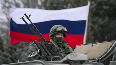 everything you need to know about crimea, crimea crisis, ukraine crisis, russia vs ukraine, russia ukraine crisis, what is the ukraine crisis, history of conflict in ukraine, brief history ukraine crisis, ukraine crisis brief, ukraine crisis history, russia ukraine conflict