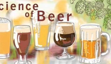 Beer, Educational, Nerd, pbs, Science