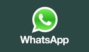 whatsapp free calling service