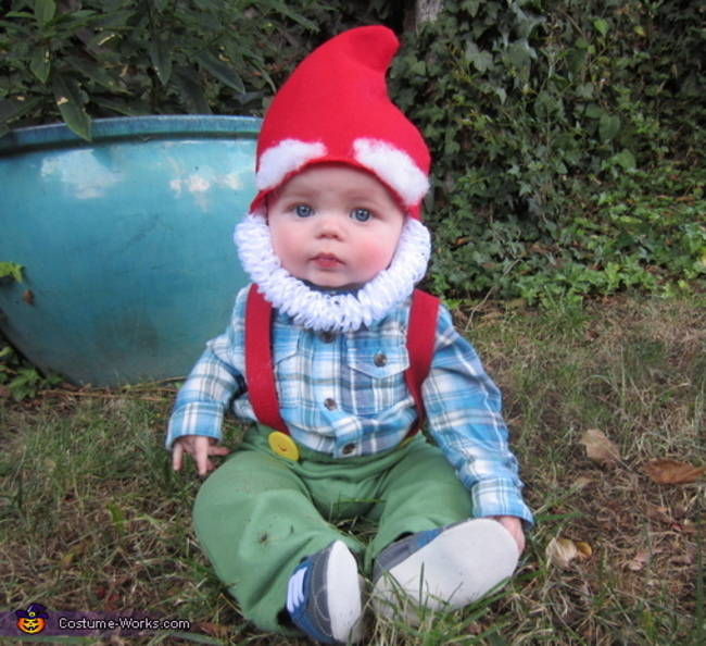 halloween, baby, costumes, baby costumes, cute, sweet, adorable, cutest kids, halloween kids,
