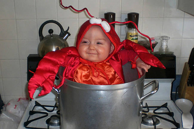 Cute Baby Halloween Costumes cute baby halloween costumes youtube 30 Pictures Of Baby Halloween Costumes Too Cute So Adorable