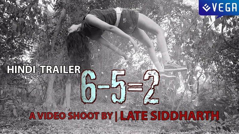 6_5_2_Hindi_Movie_Trailer