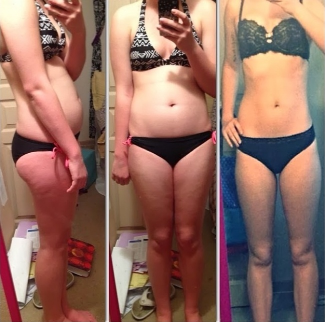 fake, body transformation, before and after, fake body, then and now, fitness, before and after pics, before and after photos, then and now photos, then and now pics, trick