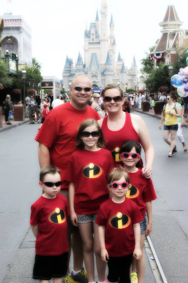 family, t-shirt, creative, idea, cute, adorable, logical t-shirts, family t-shirts, family reunion