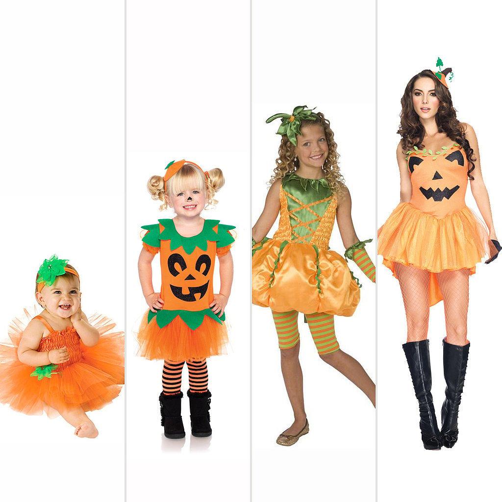 halloween, hot girl, hot nurse, doctor, sexy, cute, beauty, costume, halloween costume, sex bomb, pirates, devil, bumblebee, mermaid, little red, riding hood, tinkerbell, pumpkin, hot costume