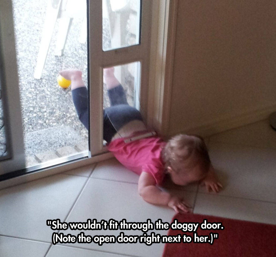 crazy kids, cute kids, hilarious photos, why my kid is crying, crying kids photos